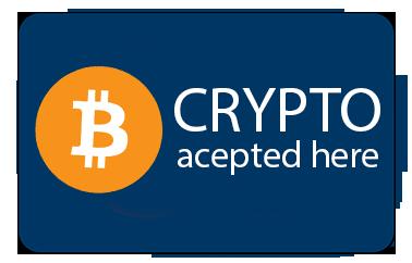 Bitcoin valuta